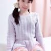 美少女天使さくらピンクって、ノリでブログタイトルにしてみた(n*´ω`*n)ありがとうございます