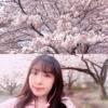 桜とアマガミと、ときめきメモリアル♡緑川光さま選手権